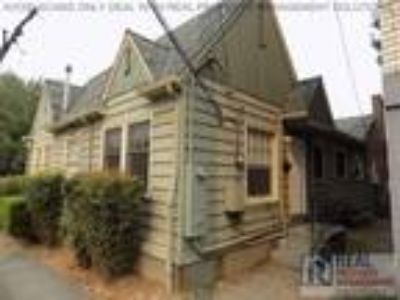 One BR One BA In Portland OR 97209