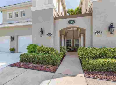 1000 Ibis Way #201 Venice Three BR, Rarely available in Aston