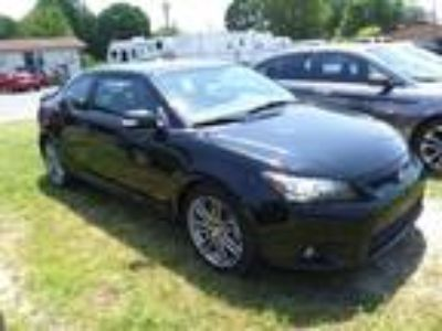 2011 Scion tC For Sale