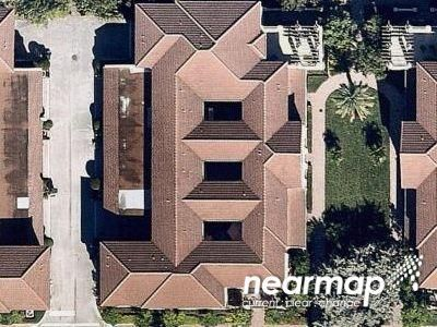 Foreclosure Property in Boca Raton, FL 33487 - NW 8th Ter