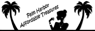 Palm Harbor Affordable Treasures