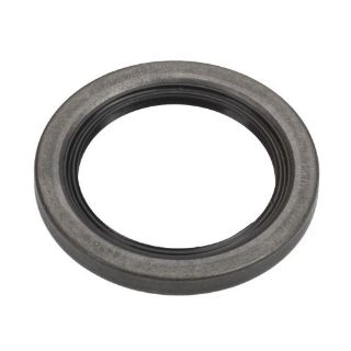 Sell Wheel Seal Front Inner National 8430S motorcycle in Azusa, California, United States, for US $18.45
