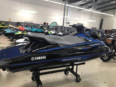 2018 Yamaha VX Deluxe 3 Person Watercraft Corona, CA