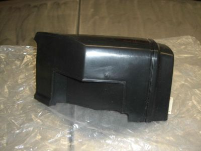Buy Yamaha Side Cover 2 Part# 4J2-21721-00-00 Brand NEW! Free Shipping! BX34-62 motorcycle in Daytona Beach, Florida, US, for US $22.50