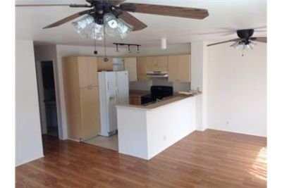Avalon Townhouse (Ewa) 3b2b2pkg!