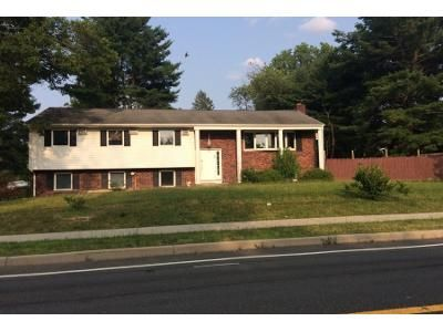 5 Bed 2.5 Bath Preforeclosure Property in Monsey, NY 10952 - Pearl Dr