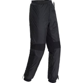 Sell Tourmaster Synergy 2.0 Insulation Snow Gear Electric Heated Full Pant Liner motorcycle in Manitowoc, Wisconsin, United States, for US $184.99