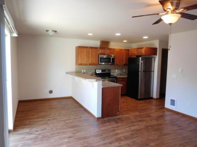 3 bedroom in POST FALLS