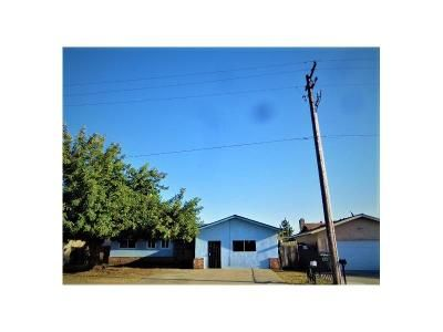 3 Bed 3 Bath Foreclosure Property in Ceres, CA 95307 - Fowler Rd
