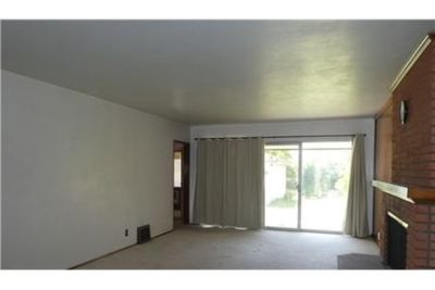 $2,700 / 3 bedrooms - Great Deal. MUST SEE. Washer/Dryer Hookups!
