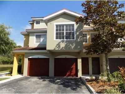3 Bed 3 Bath Foreclosure Property in Sarasota, FL 34235 - Bentgrass Dr Unit 202