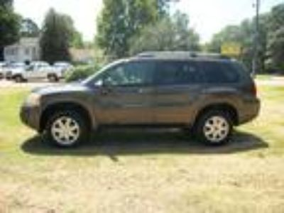Used 2011 Mitsubishi ENDEAVOR LS in Terry, MS