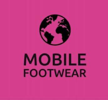 Mobile Footwear
