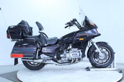 1984 Honda GL1200 Street / Supermoto Motorcycles Adams, MA