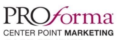 Proforma Centerpoint