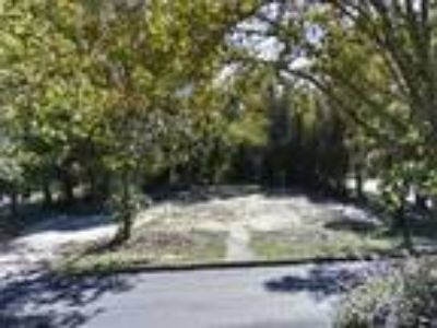 Land for Sale by owner in Columbia, SC