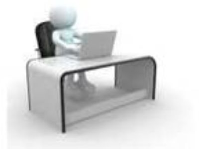 Offline data entry jobs available here