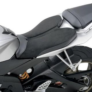Purchase Saddlemen Gel-Channel Sport Seat Fits 09-11 Ducati Superbike 1198 motorcycle in Holland, Michigan, US, for US $247.61