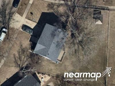 3 Bed 2.0 Bath Preforeclosure Property in Streamwood, IL 60107 - Klafter Ct