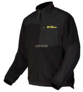 Purchase KLIM Everest Jacket - Black motorcycle in Sauk Centre, Minnesota, United States, for US $109.99