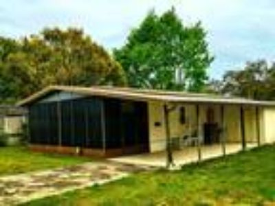 Mobile Homes for Sale by owner in Orlando, FL