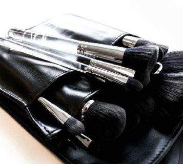 Best Makeup brush Kit for Best Makeup - MyGivoni