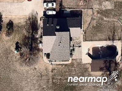 3 Bed 2 Bath Preforeclosure Property in Mustang, OK 73064 - S Lariat Dr