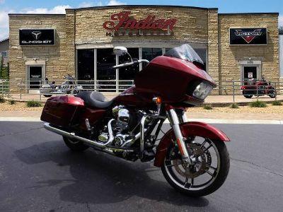 2016 Harley-Davidson Road Glide Special Touring Motorcycles Bristol, VA
