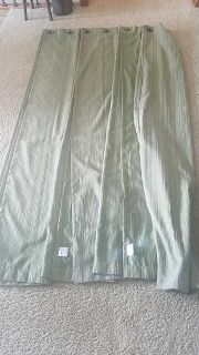 Trendex Home Curtain Panels