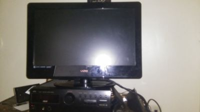 Vizio 28 inch tv