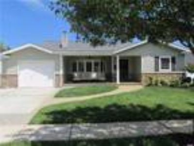 Real Estate For Sale - Four BR, Two BA Exp ranch
