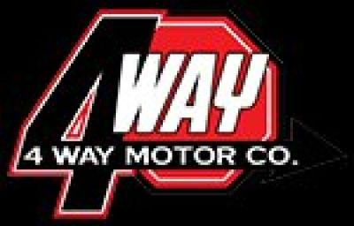 4-Way Motor Co LLC