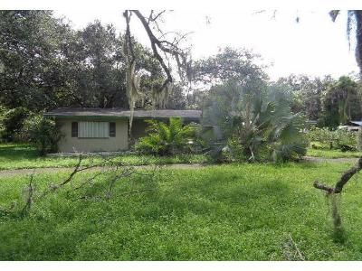 2 Bed 2 Bath Foreclosure Property in Fort Myers, FL 33905 - Ellis Rd