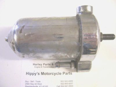 Sell HARLEY DAVIDSON KNUCKLEHEAD PANHEAD SHOVELHEAD SPORTSTER EVO OIL FILTER ASSEMBLY motorcycle in Shepherdsville, Kentucky, US, for US $38.99