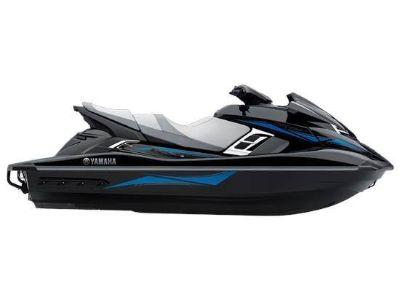 2015 Yamaha FX HO PWC 3 Seater Middletown, NJ
