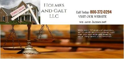 @. Win your home Free and Clear EVEN if you are in Foreclosure - Legal Help