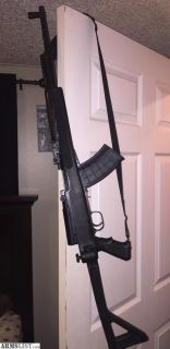 For Sale: 1954R SKS