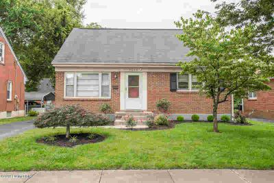 3040 Wedgewood Way LOUISVILLE Four BR, MOTIVATED SELLER!