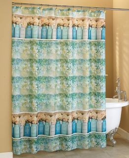New in package. Shower Curtain