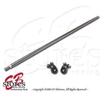Find Gunmetal JDM C Pillar Bar Civic 92 93 94 95 96 97 98-00 motorcycle in Walnut, California, US, for US $29.95