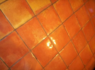 Quality Tile & Grout Cleaning in Tamarac