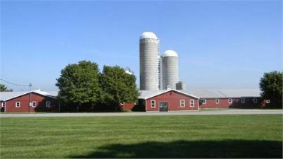 Farm for Sale in Montgomery, New York, Ref# 200327298