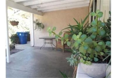 Good Location 3BD FOR RENT IN LA