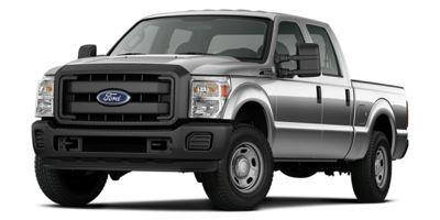 2015 Ford RSX King Ranch (White Platinum Metallic Tri-Coat)