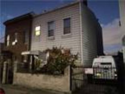 Greenwood Heights Real Estate For Sale - 0 BR, 0 BA Multi-family