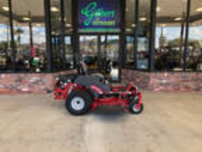 2018 Ferris Industries IS 700Z 61 in. Briggs & Stratton Commercial Series