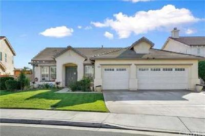 13529 Laurel Court Corona Three BR, Welcome Home to this