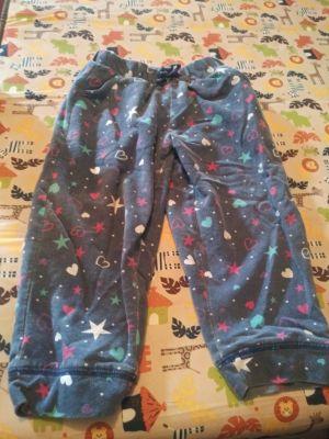 Kidtopia 24m pants