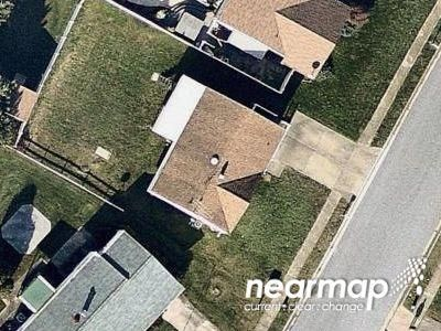 1.5 Bath Preforeclosure Property in Perry Hall, MD 21128 - Sandra Park Rd