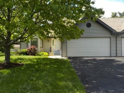 Preforeclosure Property in Rockford, IL 61108 - Dierks Dr